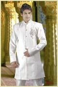 Men'S Kurta Patterns