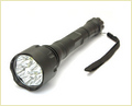 Q5 Led Bulbs High Power Flashlight