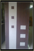 Frp Door Lamination Door