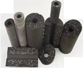 Carbon Block Filter