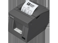 Restaurant Bill Printer Dotmatrix Mini Printer