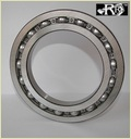 Jcb Bearing Set