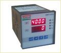 Water Flow Controller Smit-1272