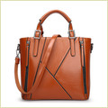 PU Leather Shoulder Bags PF6364