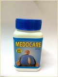Herbal Obesity Capsule