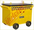 Heavy Duty Stud Type Welding Oil Cooled