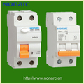 Rccb Nbhl1 Residual Current Circuit Breaker
