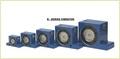 Pneumatic - Roller Vibrator (R Series)