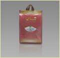 Parboiled/White Grain Rice
