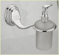 Liquid Soap Dispenser For Offices