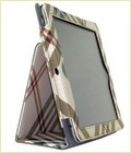 Smart Ipad Case Tabled Pc