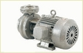 Monoblock Pump
