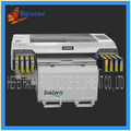 Haiwn-800 Metal Tag Digital Inkjet Printing Machine