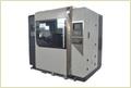Periphery Cnc Grinding Machine