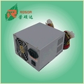 500w ATX Computer Power Supply