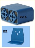 Rubber Suspension Units Do-A&Ws