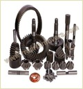 Jcb Gear Parts Set