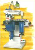 2D & 3D Engraving Machine