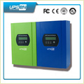 Mppt Solar Charge Controller With Timer