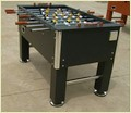 5ft Soccer Table AS-S1