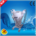 Effective Vacuum Ultrasound Cavitation Slimming Machine