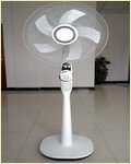 Rechargeable Fan FSD40-EA