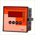 Digital Motor Protection Relay