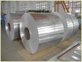 Aluminum Coil