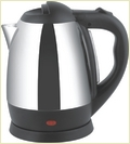 1.6/1.8l Electric Kettle