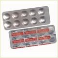 Tamoxifen Citrate