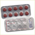 Esomeprazole