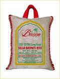 Best Basmati Rice