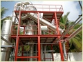 Tropical Fruit Process Plant Machinery