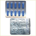 Orlistat
