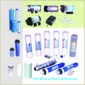 RO System Spares