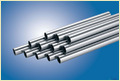 Stainless Steel Pipes with high quality