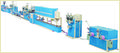 Pp/Hdpe Box Strapping Plant