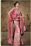 Ladies Wedding Lehenga Choli