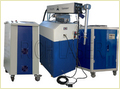RH-800 Laser Defect Cladding System