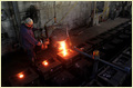 Ferrous Casting Foundry Services