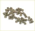 Tungsten Alloy Cubes