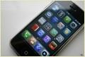 New Mobile Phones & Iphones