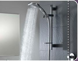 Lastest Luxurious Bath And Body Products In Each Bathroom