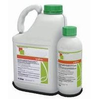 Agrochemicals & Pesticides