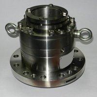Air Compressors & Air Separation Plants