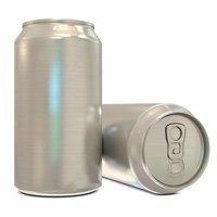 Aluminum & Aluminum Products