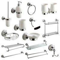 Bathroom & Toilet Accessories/Fittings