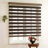 Blinds & Curtain Installation