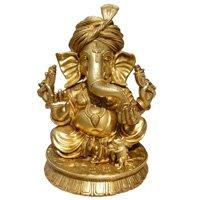 Brassware & Brass Handicrafts