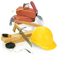 Building & Construction Material & Supplies